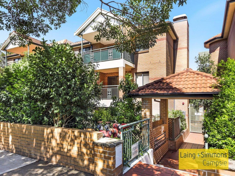 12/32 Hornsey Road, Homebush West NSW 2140, Image 2