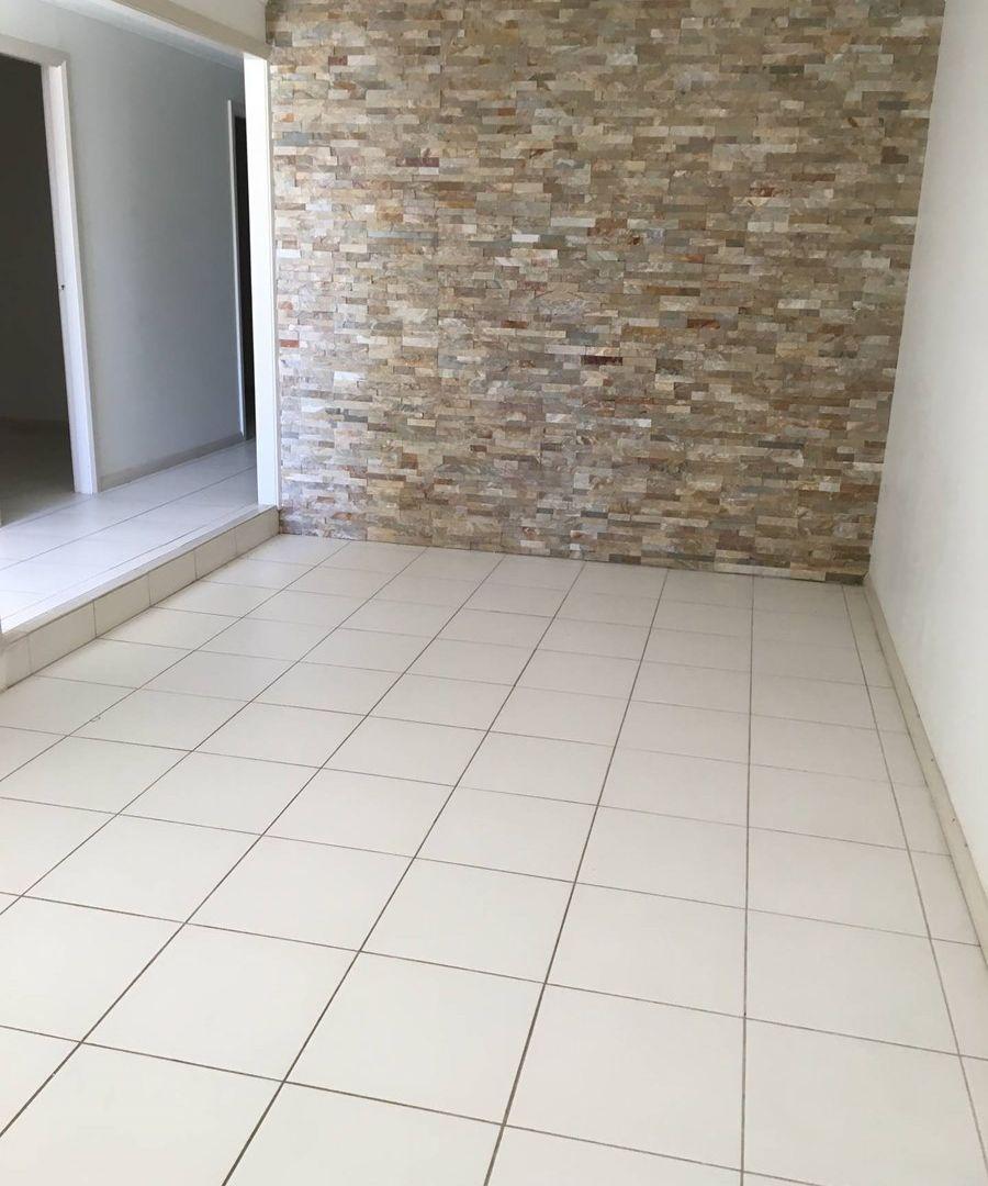 24a Bernardo Street, Rosemeadow NSW 2560, Image 1