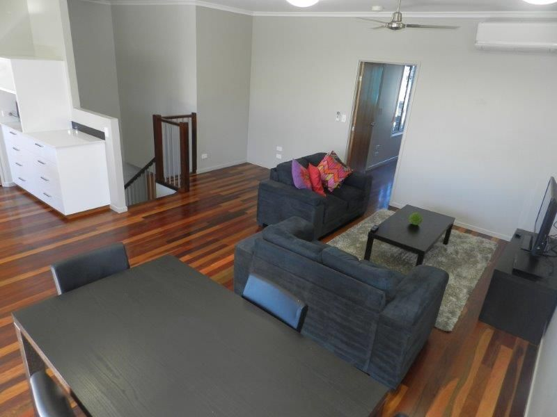 7/12 Leonard Street, South Gladstone QLD 4680, Image 1