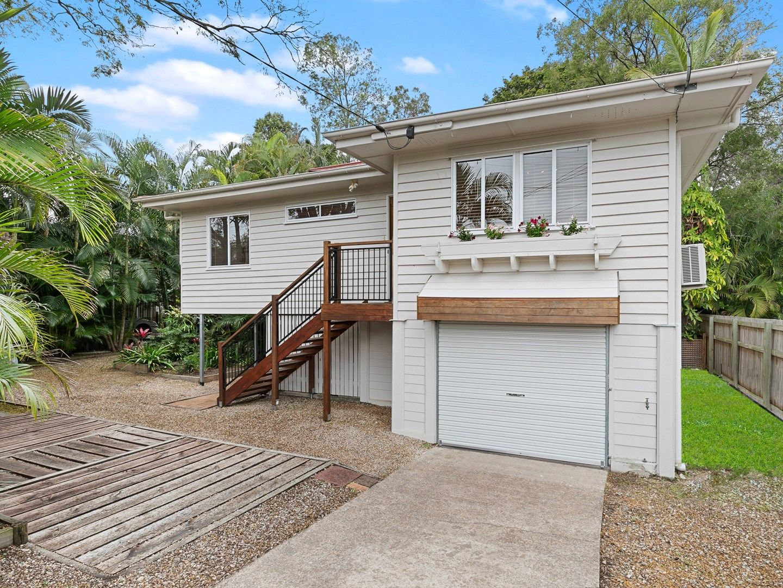 20 Gallipoli Road, Carina Heights QLD 4152, Image 2