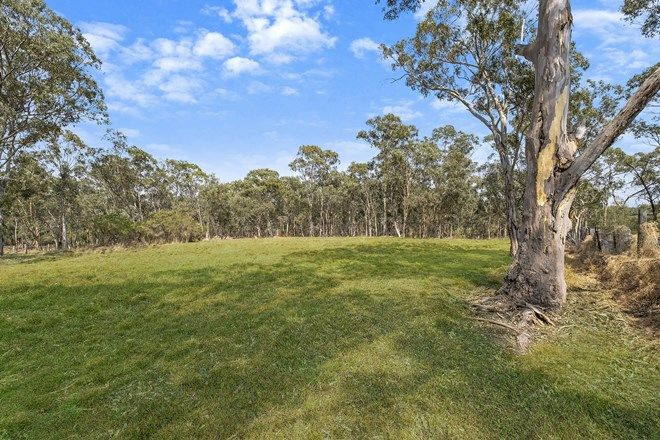 Picture of Lot 3 of 340 Maguires Road, MARAYLYA NSW 2765