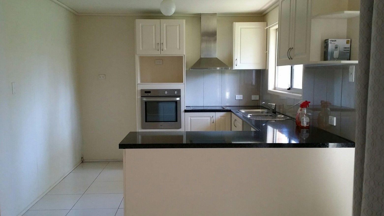 3 Linum Street, Kingston QLD 4114, Image 1