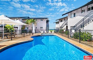 Picture of 9/77-83 Ballina Street, Lennox Head NSW 2478