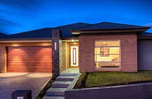 Picture of Lot 21 Nagle Dr, Dubbo NSW 2830