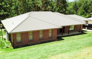 208 Florence Wilmont Drive, Nambucca Heads NSW 2448