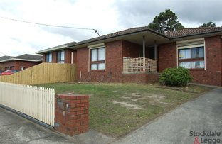 Picture of 73 Staff Street, Moe VIC 3825