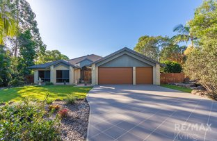 Picture of 77 Nectar Way, Burpengary East QLD 4505