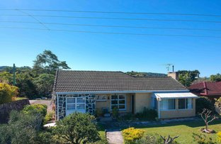 Picture of 26 Nambour Mapleton Road, Nambour QLD 4560