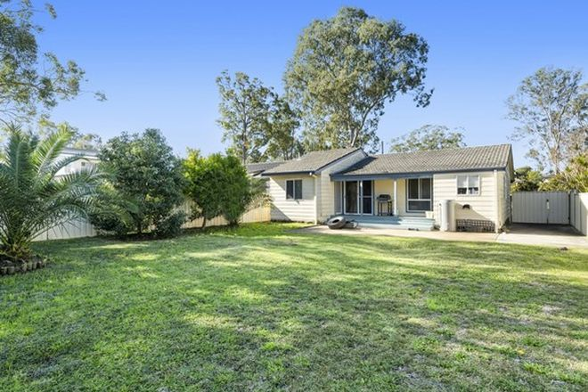 Picture of 10 Catalina Road, SAN REMO NSW 2262