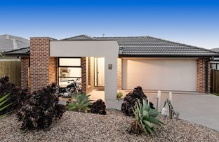 Picture of 8 Avondale Street, Officer VIC 3809