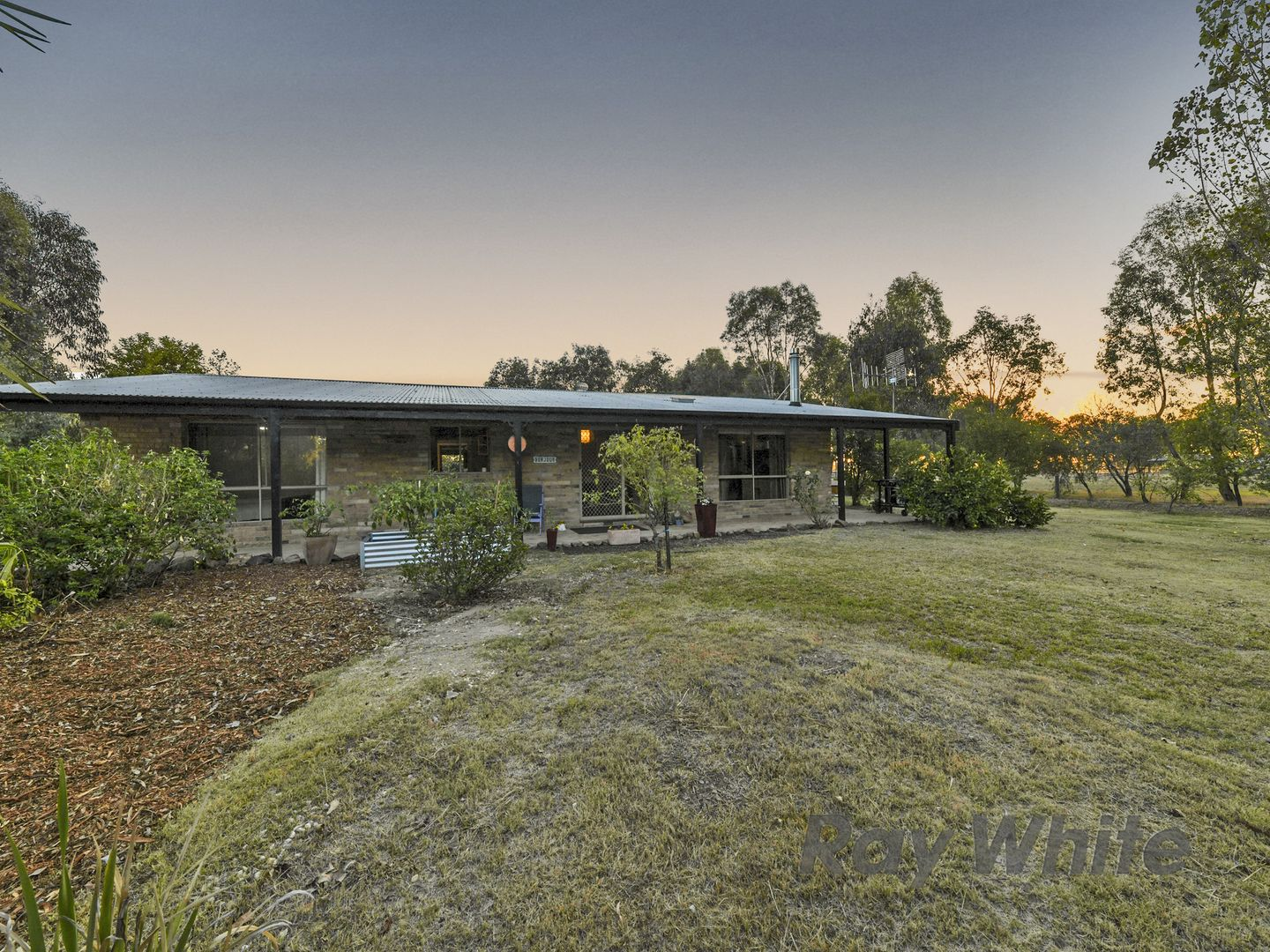 101 Centre Road, Molyullah VIC 3673, Image 0