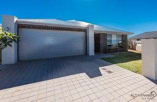 Picture of 17 Stroud Street, Beachlands WA 6530