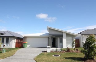 Picture of 39 Sundown Circuit, Pimpama QLD 4209