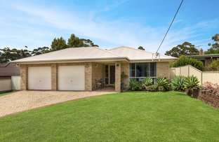 Picture of 25 Lyra Drive, Lake Tabourie NSW 2539