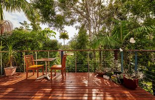 Picture of 2/63 Balemo Drive, Ocean Shores NSW 2483
