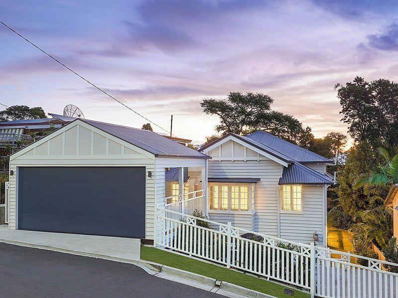 20 Gunyah Street, Lutwyche QLD 4030, Image 0
