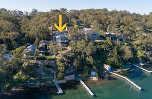Picture of 17 Coal Point  Road, Coal Point NSW 2283
