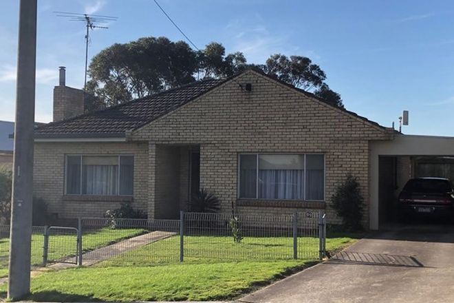 Picture of 99 ARCHIES CREEK ROAD, ARCHIES CREEK VIC 3995