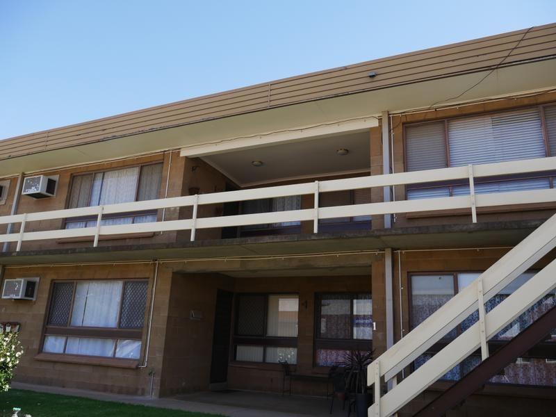 7/38 Kurrajong Avenue, Leeton NSW 2705, Image 0