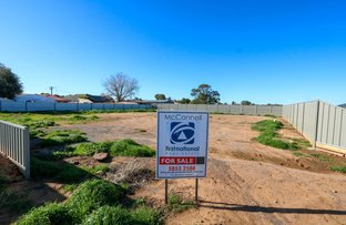 Picture of Lot 20 Possum Place, Kyabram VIC 3620
