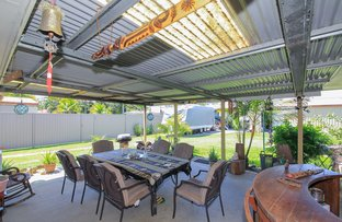 Picture of 12 Petrel Place, Jacobs Well QLD 4208