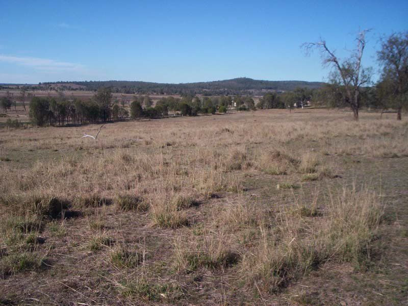 Lot 2 Brooklands Pimpinbudgee Road, Brooklands QLD 4615, Image 0
