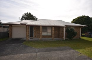 Picture of 2/116 North Street, Casino NSW 2470