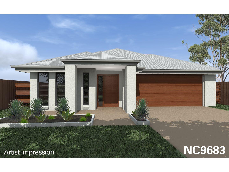 Lot 43 Forest Avenue, Ormeau QLD 4208, Image 0