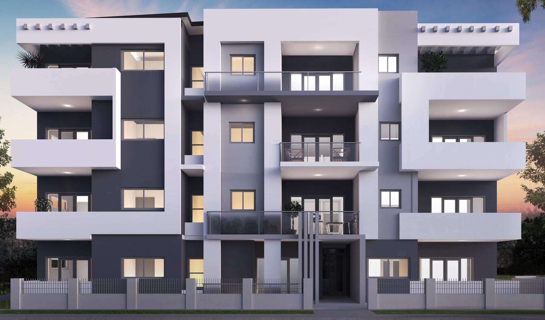 60 - 62 Lane street, Wentworthville NSW 2145, Image 0