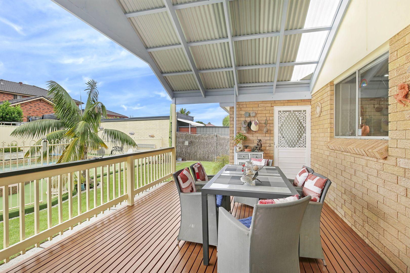 26 Duncan Street, Balgownie NSW 2519, Image 1