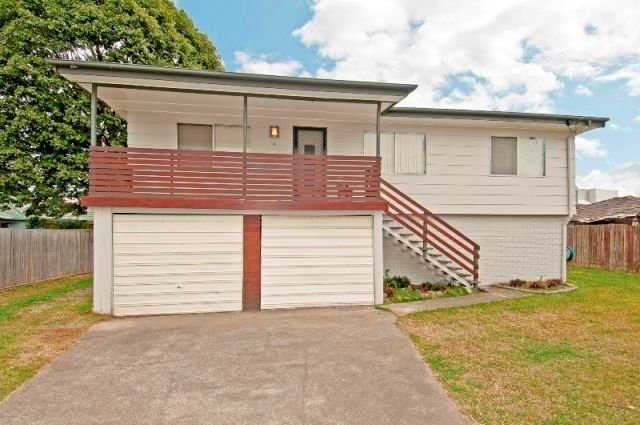 4 Allora Street, Waterford West QLD 4133, Image 1
