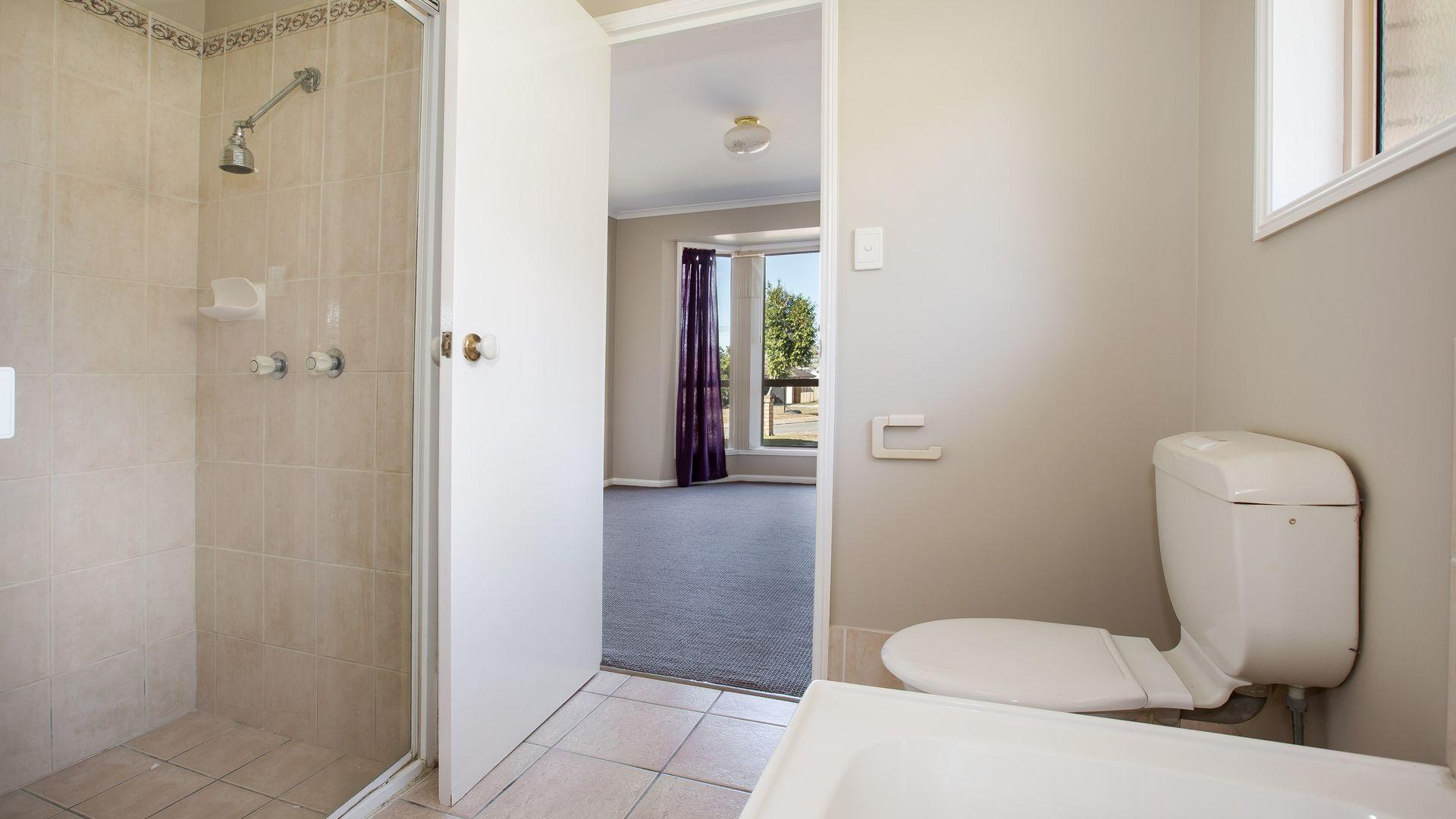 30 Homefield Street, Margate QLD 4019, Image 1