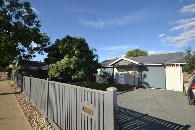 Picture of 94 Hume Street, ECHUCA VIC 3564