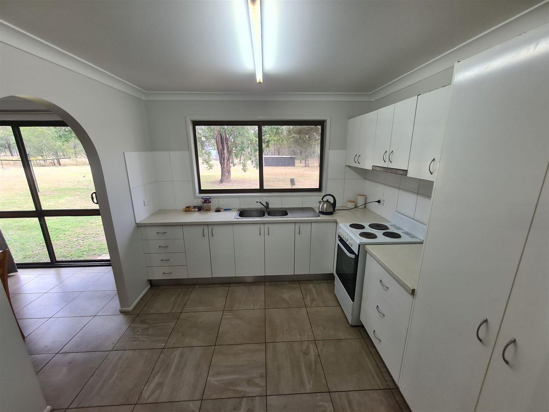 189 Crumpton Road, Blackbutt North QLD 4314, Image 2