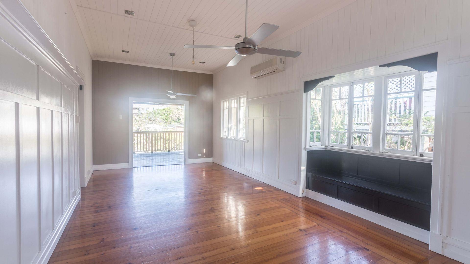 90 Jubilee Terrace, Bardon QLD 4065, Image 1