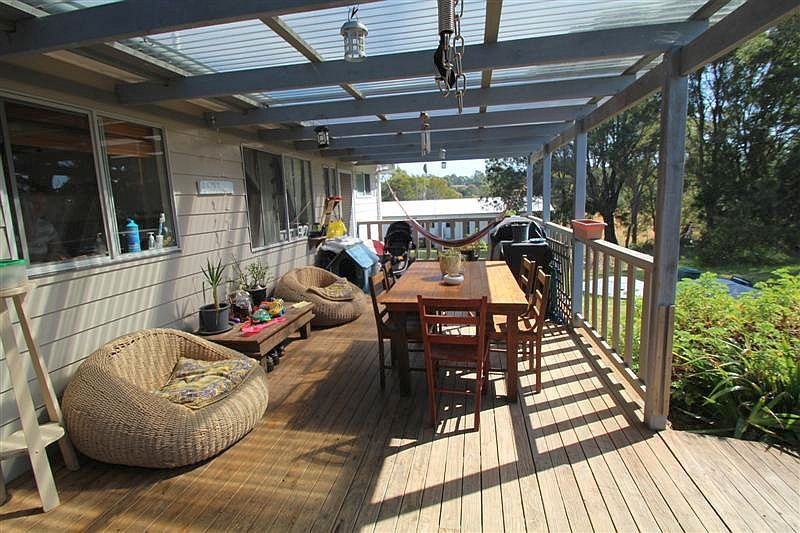53 Yallambee Street, Coomba Park NSW 2428, Image 2