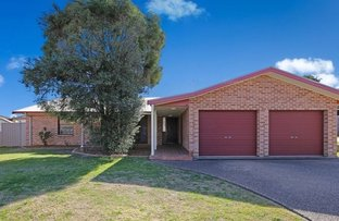 Picture of 5 Jan Place, Quakers Hill NSW 2763
