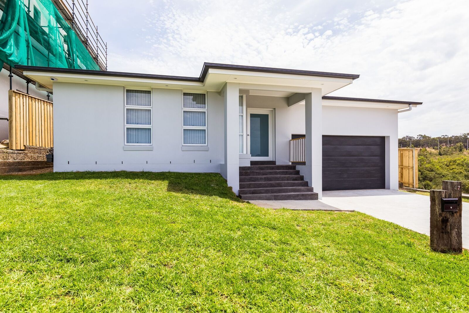 Address available on request, Campbelltown NSW 2560, Image 1