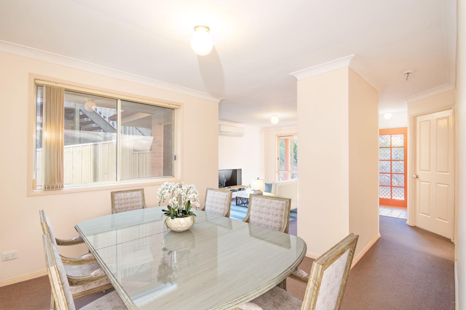 16 Elimatta Road, Yarrawonga Park NSW 2264, Image 2