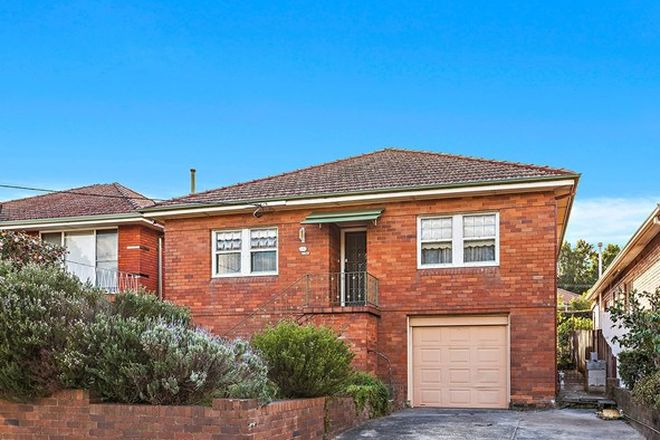 Picture of 65 Judd Street, MORTDALE NSW 2223