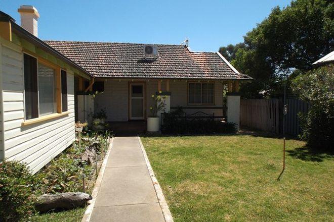 Picture of Unit 2, 28 Argoon Street, COWRA NSW 2794