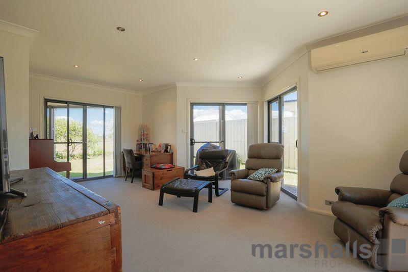 19 Siloam Drive, Belmont North NSW 2280, Image 1