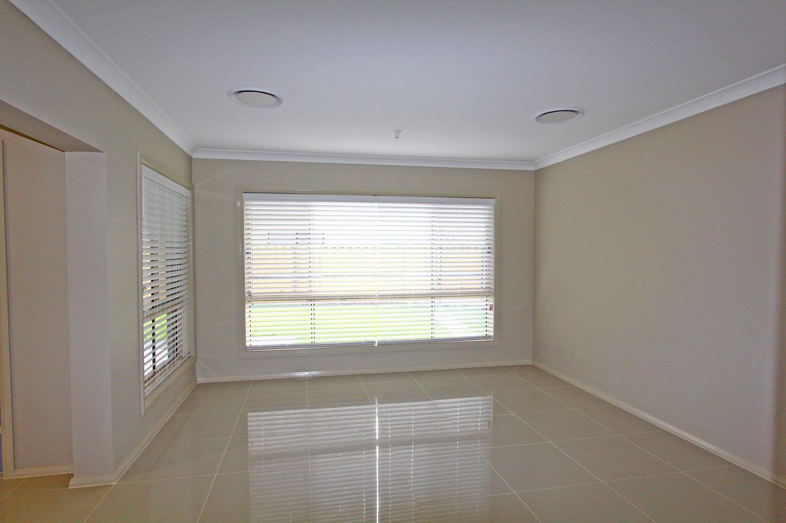 2 Cottage Point Road, Kellyville NSW 2155, Image 2