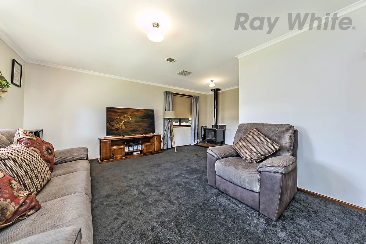 3 Albert Street, Hamley Bridge SA 5401, Image 2