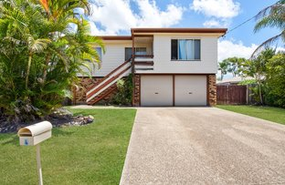 Picture of 4 Shearwater Court, Deception Bay QLD 4508
