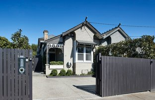 Picture of 16 Alice Street, Malvern VIC 3144