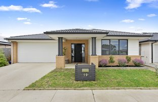 Picture of 19 Albany Way, Charlemont VIC 3217