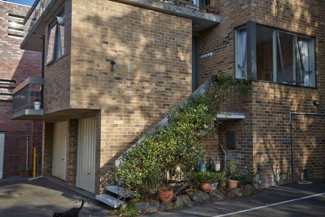 1/39 Park Crescent, Fairfield VIC 3078, Image 0