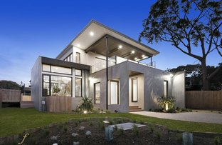 Picture of 51 Revell Street, Blairgowrie VIC 3942