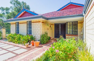 1 WARMA WAY, South Yunderup WA 6208